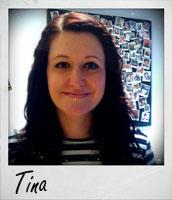 Tinna